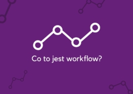 system workflow, workflow co tojest, komunikacja wfirmie