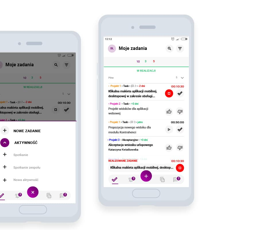 icon-system-crm-dostepny-mobilnie-mobile