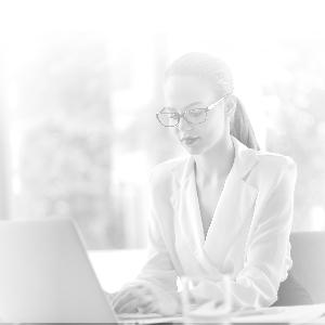 Automatyzacja i optymalizacja procesów w firmie dzięki ERP - optymalizacja procesów logistycznych w przedsiębiorstwie w praktyce