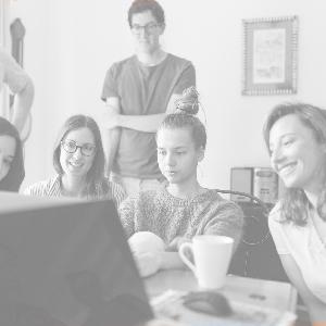 Zarządzanie zasobami ludzkimi - Icon24 tołatwe zarządzanie zespołem - pracownikami ipersonelem firmy