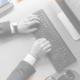 Portal pracowniczy - panel pracownika i platforma B2B