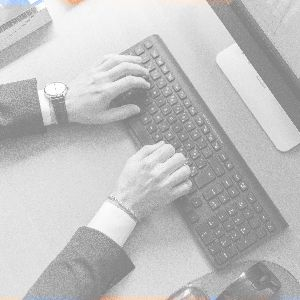 Portal pracowniczy - panel pracownika iplatforma B2B